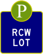 PARK Fayetteville Parking Facility-RCW